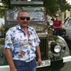 Серик, 52, г.Омск
