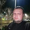 Ivan Ivan, 28, г.Караганда