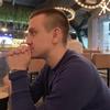 Мур, 32, г.Москва