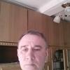 вадим, 50, г.Сызрань