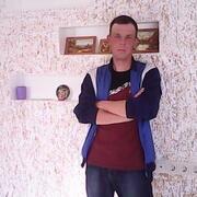 Виталий, 33, г.Бийск