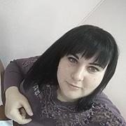 Анна, 22, г.Армавир