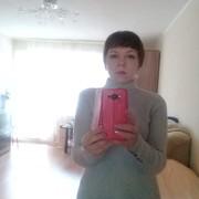 Ольга, 46, г.Нефтеюганск