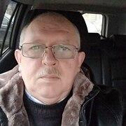 геннадий, 52, г.Кронштадт