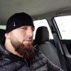 Иса, 34, г.Грозный
