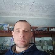 максим 35 Ноябрьск (Тюменская обл.)