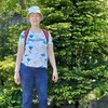 Ирина, 63, г.Владивосток