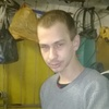 Руслан, 34, г.Советская Гавань