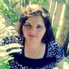 Анастасия, 26, г.Арти