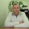 Юрий, 36, г.Попасная