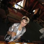 Ирина 45 лет (Рак) Северск