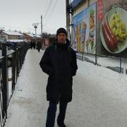 Саша 38 лет (Весы) Умань