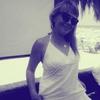 Alina, 36, г.Тель-Авив