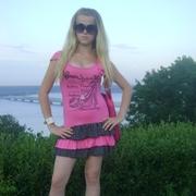 Дарья, 29, г.Димитровград