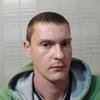 slava, 34, Tuapse