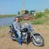 Виталий, 42, г.Агидель