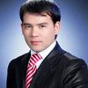MARIK, 30, г.Ташкент