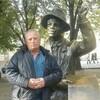 Ігор, 55, г.Львов