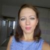 Светлана, 36, г.Благовещенск