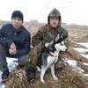 Ivan, 27, г.Прокопьевск