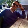 joachim, 41, г.Париж