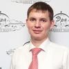 Ленар, 36, г.Набережные Челны