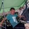 ван, 30, г.Донецк