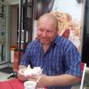 Вадим, 48, г.Гагарин