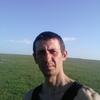 Буянов Михаил, 30, г.Астрахань