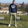 Maksim, 23, г.Варшава