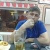 Дмитрий, 34, г.Усть-Кут