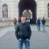 сергей, 36, г.Старые Дороги