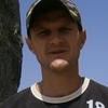 Алексей, 44, г.Славутич
