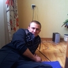 Владимир, 35, г.Ахтубинск