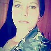 Ольга, 41, г.Сковородино