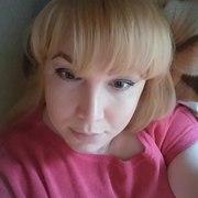 Катерина 31 год (Весы) Ижевск
