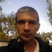 Славик 41 Київ