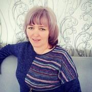 Марина 48 Ангарск