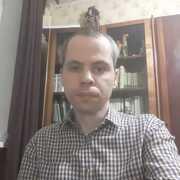 Владимир, 36 лет, Весы