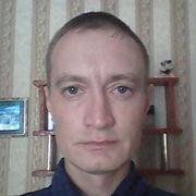 иван, 33, г.Йошкар-Ола