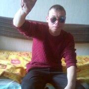 юрии, 31, г.Камбарка