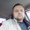 Артур, 44, г.Тула