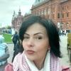 Светлана, 45, г.Новополоцк