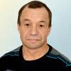 Валерий, 51, г.Каргасок