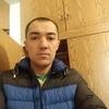Боря, 31, г.Красноярск
