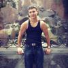 Василий, 23, г.Канск