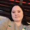 Галина, 23, г.Звенигород