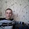 Артур, 27, г.Смоленск