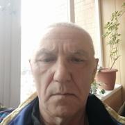 Игорь Спиридонов 59 Мытищи