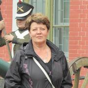 Лилия, 51, г.Смоленск